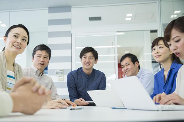 職業指導員、生活指導員、就労支援員、サービス管理責任者