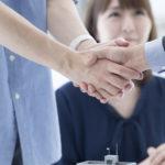 障害者の就職・就労・自立支援